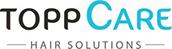 TOPP CARE Logo